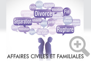 bideaud-activités-civil